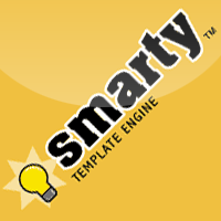 smarty_preview