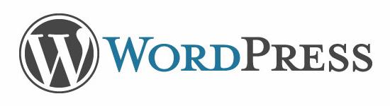 ブラウザキャッシュを有効にしてWordPressブログの表示速度を向上させる