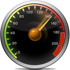 画像を最適化してWordPressブログの表示速度を向上させるーPageSpeedの結果を受けて