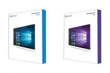 windows10 ディスクイメージ作成