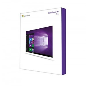 Windows10 Pro