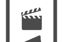 分割された動画ファイルを結合する
